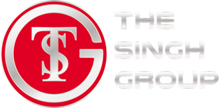 The Singh Group
